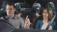 VW - Sing Song