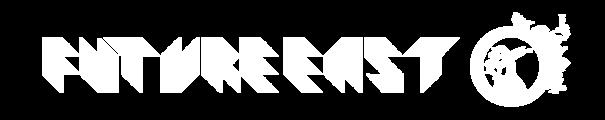 Future East Logo