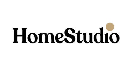 MindsEye opens HomeStudio