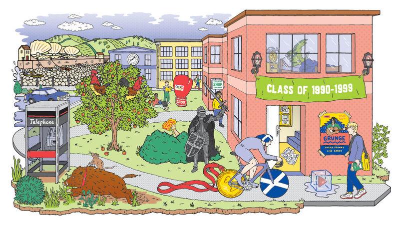 kjebwpce2zra94m.Matt-Johnstone-EY-1990-1999-JellyLondon-Illustration