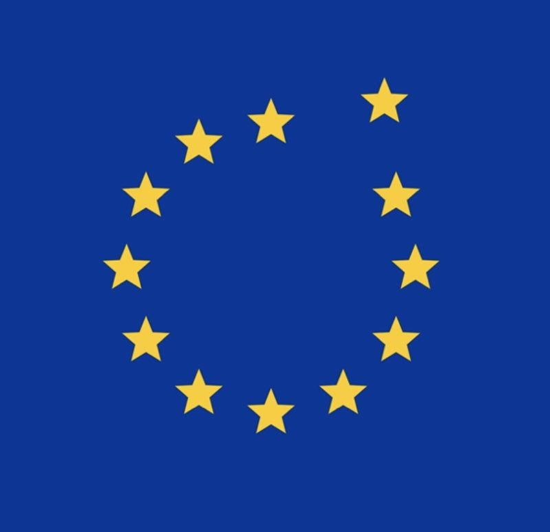 Brexit: Madam Europe