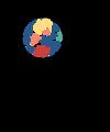 Ola! Films Logo