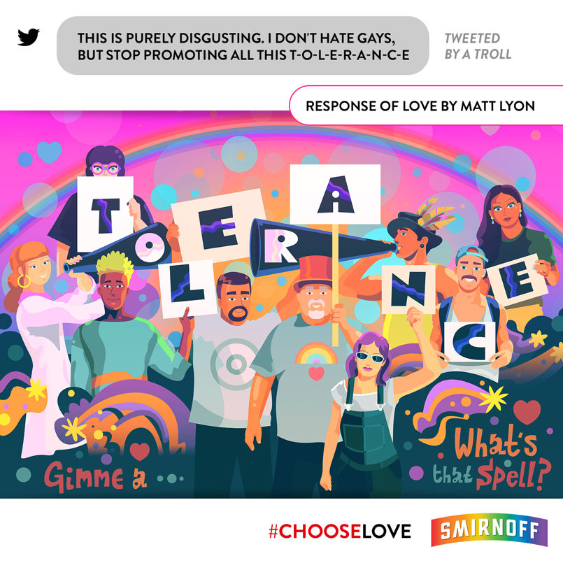Matt_Lyon-Smirnoff-Choose-Love-Pride-JellyLondon3