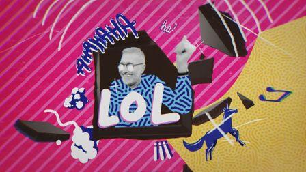 Hugo Ramirez crafts Chocolate for RTL