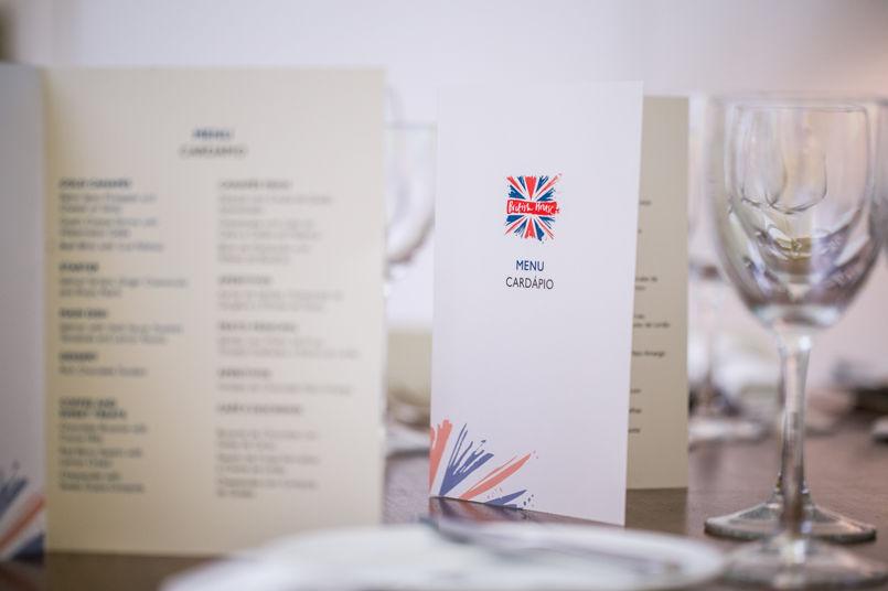 Caroline-Tomlinson-British-House-Menu-Jelly-London