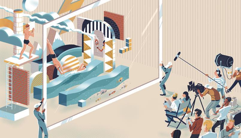 Steve-Scott-Adobe2-Illustration-JellyLondon