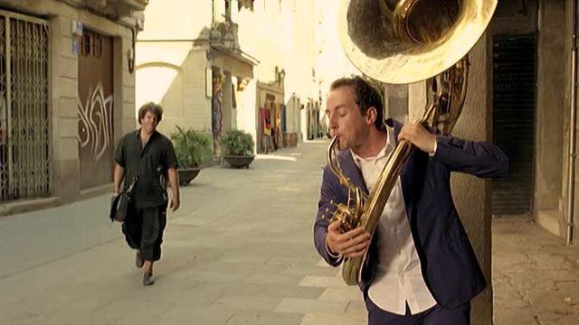 The MUTE Series - Tuba or Not Tuba