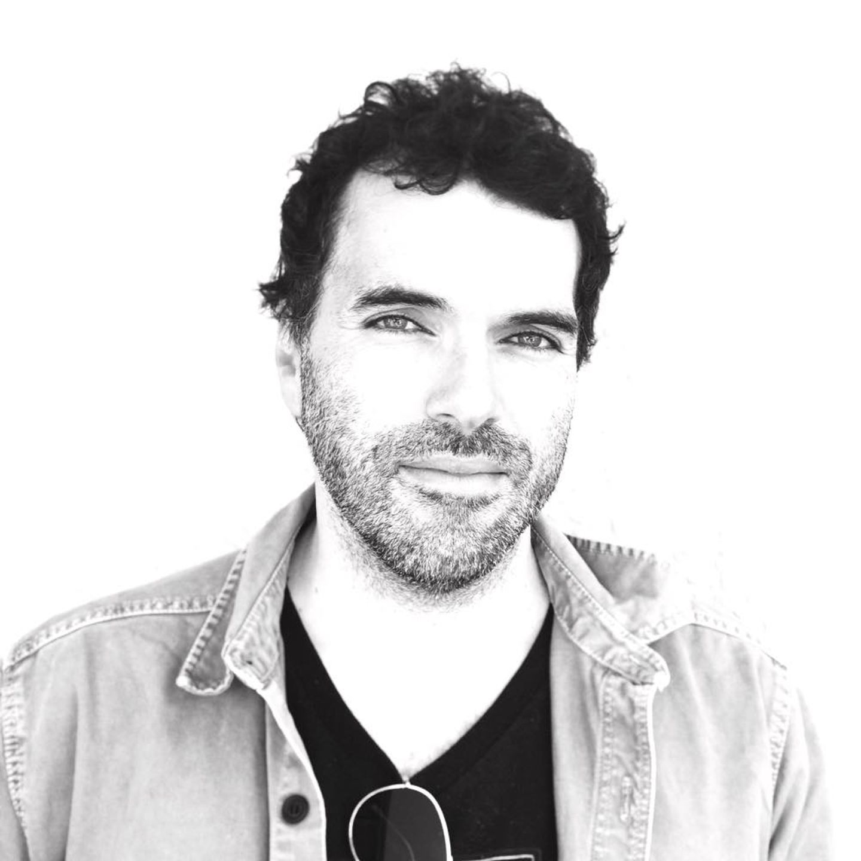 Simon Wilches-Castro