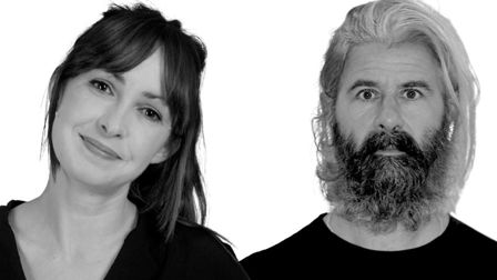 British Arrows announces the 2020 jury chairs