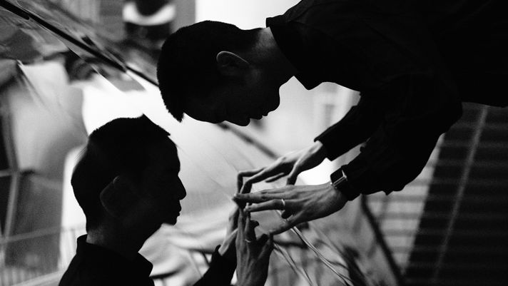 John Maeda: the Jack of all trades taking on big tech