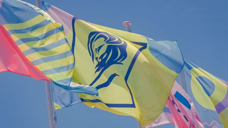 Cannes Lions releases first Lions creativity report of the decade