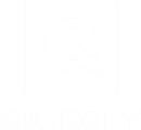 Quriosity Productions Logo