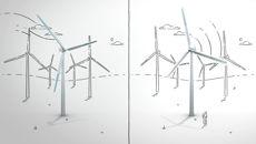 Smart Wind
