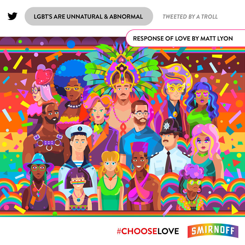 Matt-Lyon-Pride-Smirnoff-2017-Jellylondon-Illustration