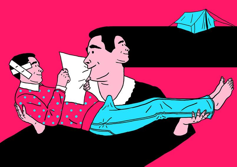 n8bvtnxoeoesr6v.AndreyKasay-tent-jellylondon-illustration