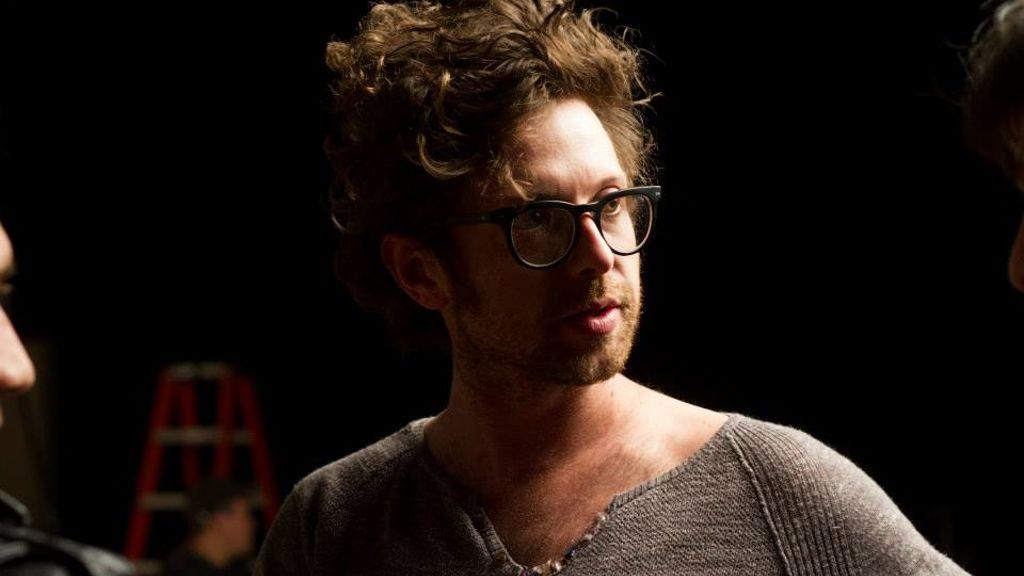 LEE Films signs director Hans Emanuel