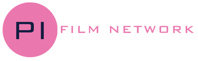 PI Film Network Logo