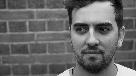 VFX supervisor Alex Snookes joins Electric Theatre