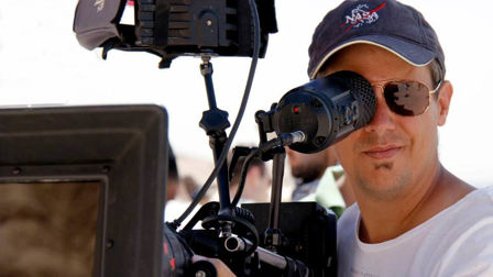Logan Industry signs Fernando Livschitz