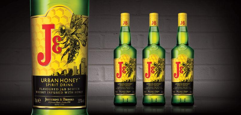 Si-Scott-JandB-Whisky-Mocks-JellyLondon-Illustration