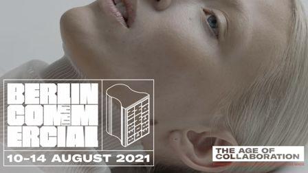 Berlin Commercial returns for 2021