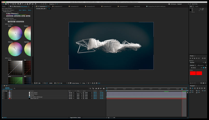 MK-BXFTYS-BTS-JellyLondon-Animation