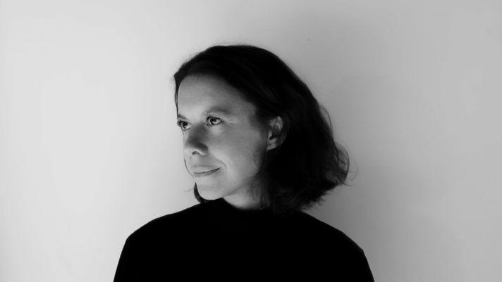 On My Radar: Martina Kirkham