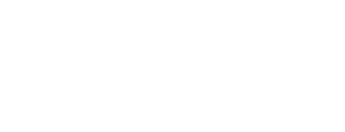 Goodoil Films Logo