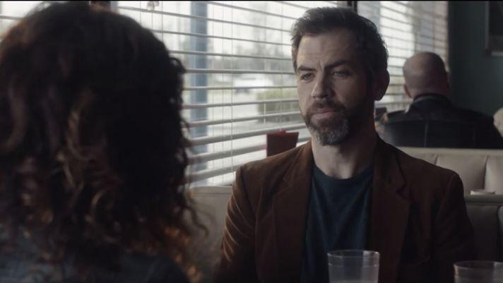 2019 Newport Beach Film Festival Trailer - The Power Of Ideas
