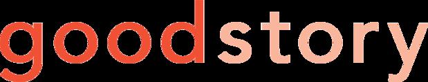 goodstory Logo