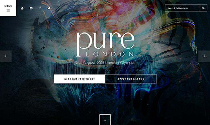 James-Dawe-Pure-London-Website-2015