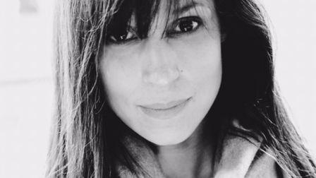 Wanda Pogue has joined VaynerMedia as chief strategy officer