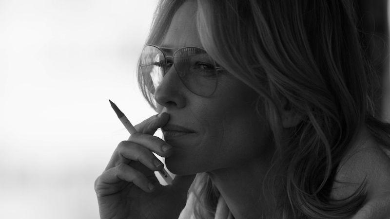 Change Destiny ft. Cate Blanchett