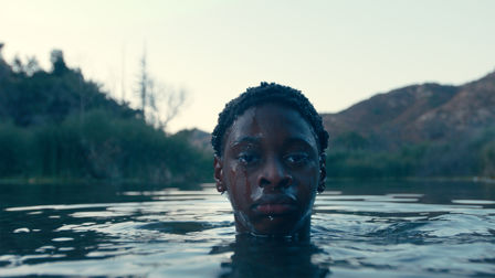 The AICP Show 2021 unveils its winners