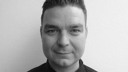 Five Questions from Quarantine: Matt Lever