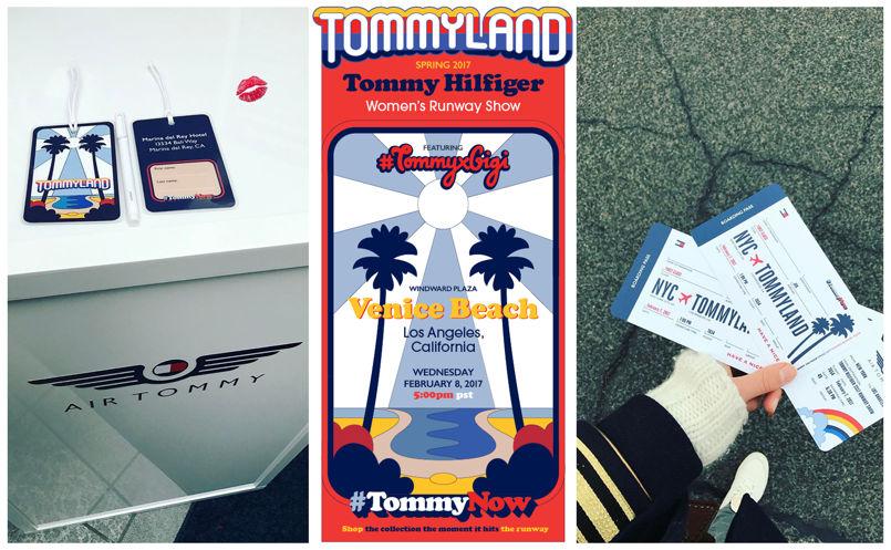 rscxmtdni371ah9.Matt-Lyon-Tommyland-Plane-JellyLondon