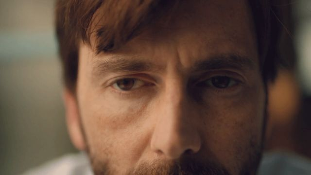 Broadchurch Season 2 - Trailer