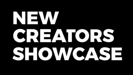 Call for entries: Saatchi & Saatchi New Creators Showcase