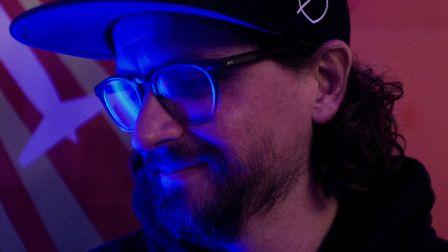 On My Radar: Matt Bieler
