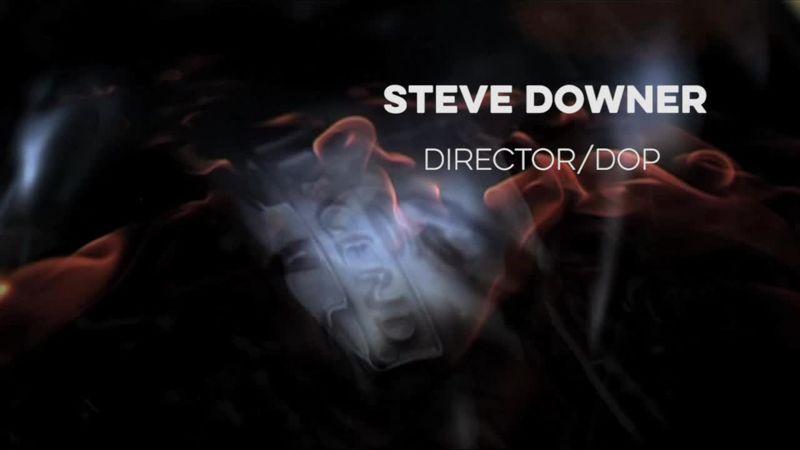 Steve Downer