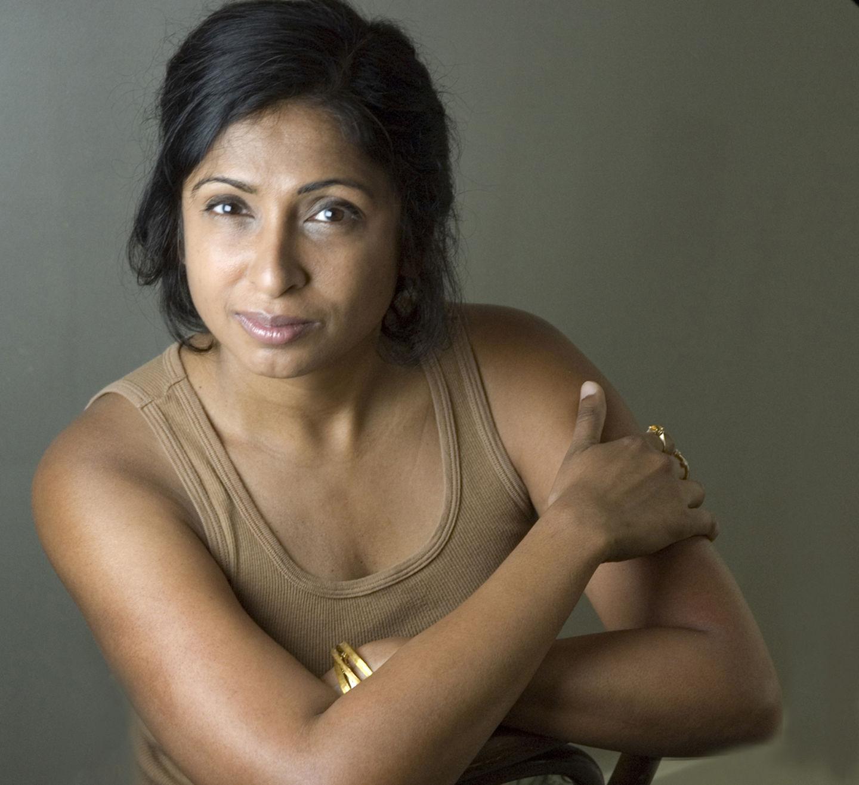 Tanvi Patel