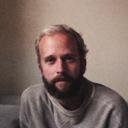 Stephen Ledger-Lomas