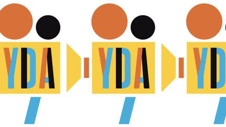 YDA to go digital for 2020