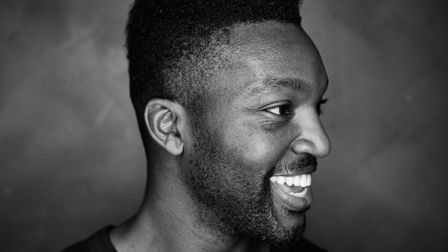 Director Yemi Bamiro joins Rattling Stick for commercial representation