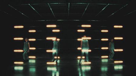 Amsterdam Dance Event releases unique campaign video