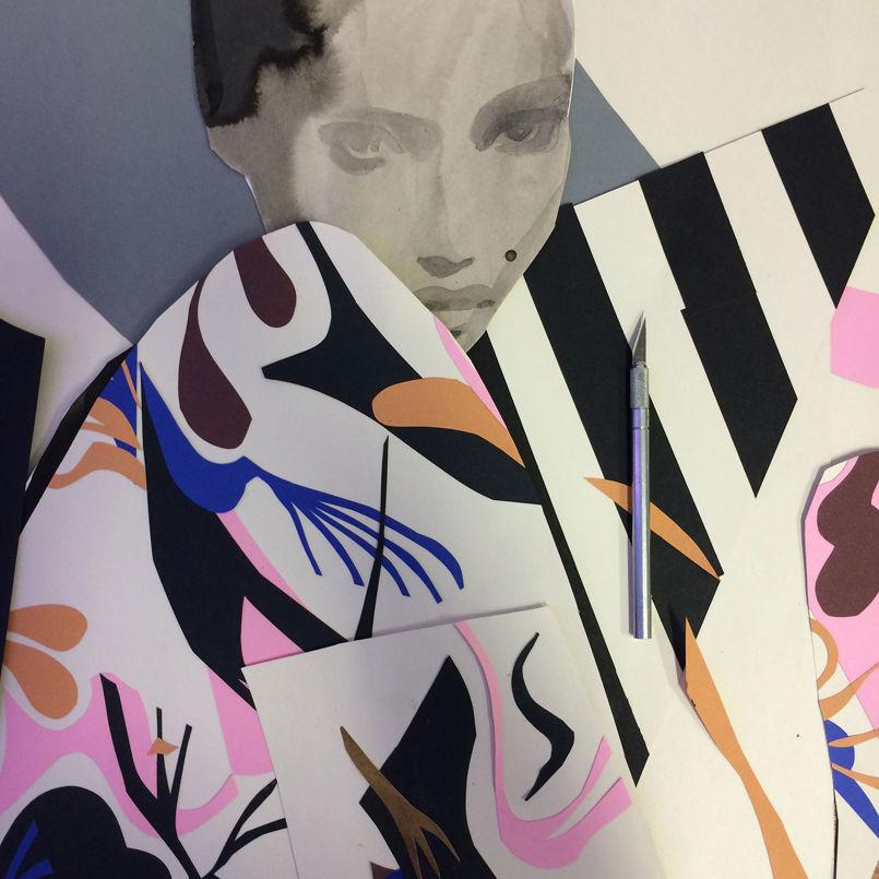 Stina-Persson-Paper-Cut