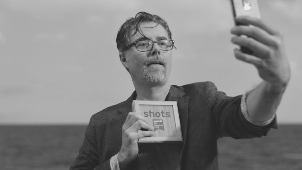 shots Awards The Americas sets sail