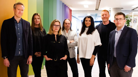 Digitas UK bolsters management team with appointment of Claire Cootes as MD