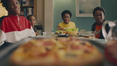 CO-OP TV ad showcases ground-breaking recyclable packaging