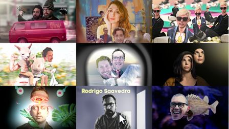 Cannes Lions: Social & Influencer, PR and Direct winners